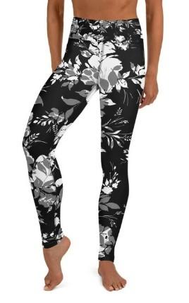 custom-leggingss.jpg
