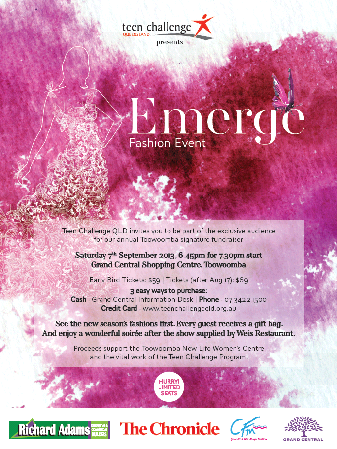 emerge-flyer.png