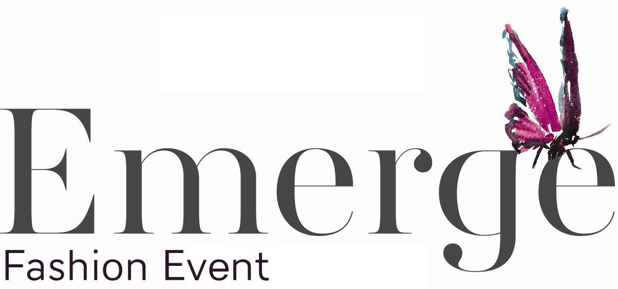 emerge-title.jpg