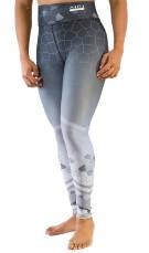 ethical-activewear-elegant-leggings-front.jpg