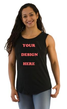 ethical-activewear-muscle-top-custom-design.jpg