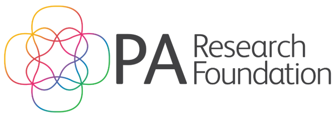 pa-research-foundation.png