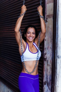 sara-crave-women-s-fitness-apparel.jpg