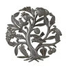 Graceful Tree Collection Metal Wall Art
