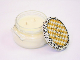 """Tyler Candles """"French Market"""" Candles"""