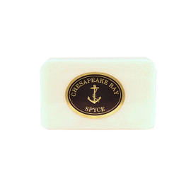 Chesapeake Bay Spyce Soap