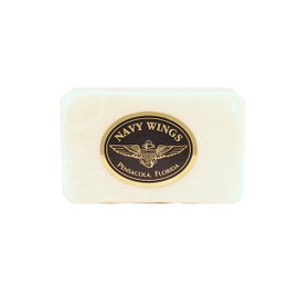 Navy Wings Spyce Soap