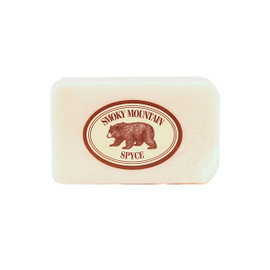 Smoky Mountain Spyce Soap