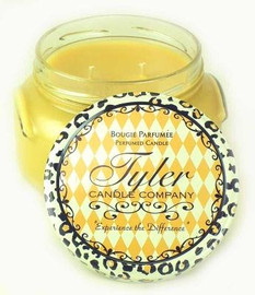 "Tyler Candles ""After 5"" Candles"