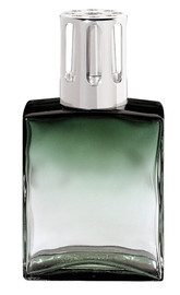 Capri Green Lampe Berger Fragrance Lamp