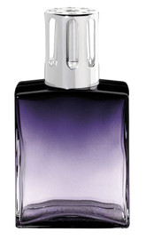 Capri Purple Lampe Berger Fragrance Lamp