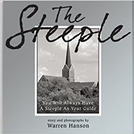 The Steeple Book