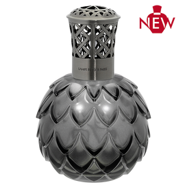 Artichaut Grey Lampe Berger Fragrance Lamp