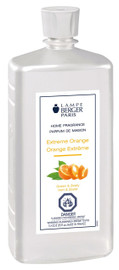 Extreme Orange 1L Lampe Berger Fragrance Oil