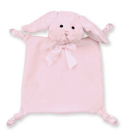 Wee Cottontail Blankie