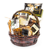 Group Share Gift Baskets