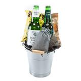 Toronto Beer Basket Delivery