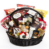 XXL Corporate Sharing Gift Basket
