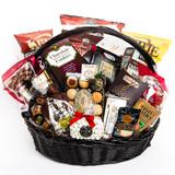 XXL Corporate Sharing Gift Basket
