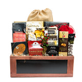 Corporate Gift Basket