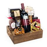 J Lohr Gift Basket Delivery