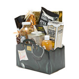 Send Get Well Gift Basket