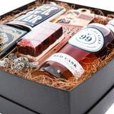 Whiskey Gift Set men