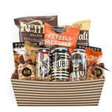 Craft Beer Gift