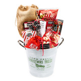 Toronto Holiday Gift Baskets