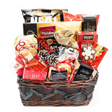 Corporate Sharing Gift Baskets