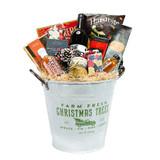 Merlot Gift Basket Delivery