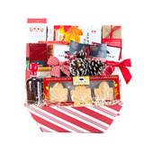 Canada Gift Basket