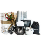 Mens Covid Gift