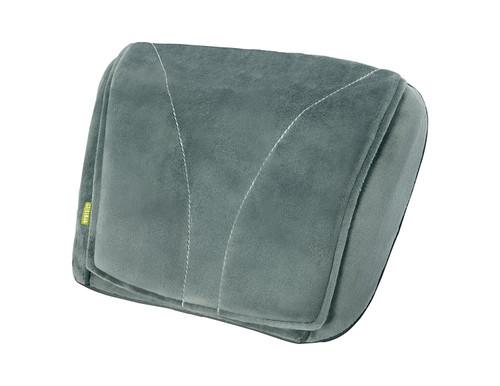 Shiatsu Massage Pillow - A product image of the HoMedics Shiatsu Massage Pillow - HoMedics UK