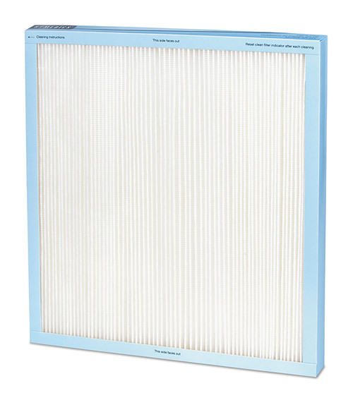 Replacement HEPA Filter for HoMedics AR-20 Professional Air Purifier