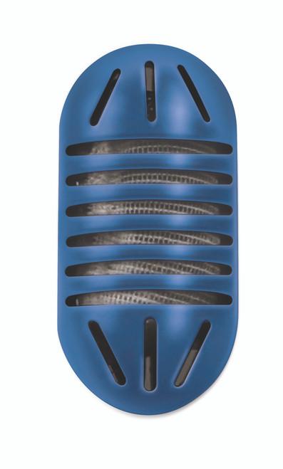 Demineralization Cartridge for HoMedics Ultrasonic Humidifier HUM-20A/ HUM CM50