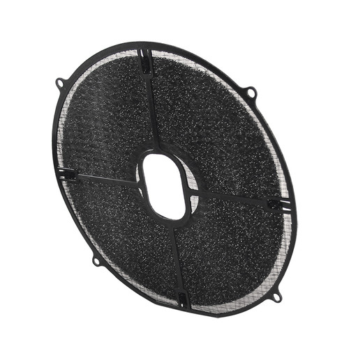 Replacement VOC Filter for HoMedics Nanocoil Air Purifier