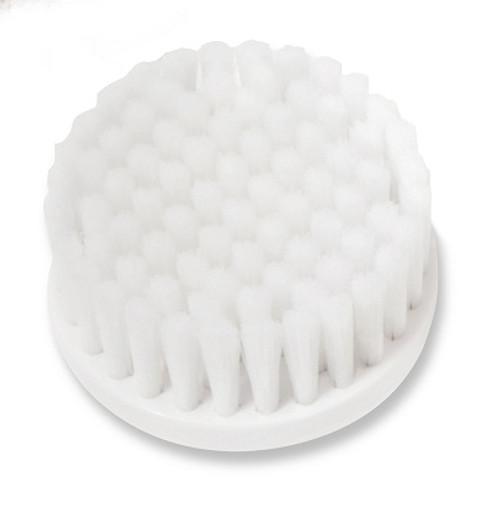 HoMedics Wet & Dry PP-WDB300FACBRU Replacement Brush - Facial