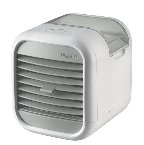 MYCHILL Personal Space Cooler - Small