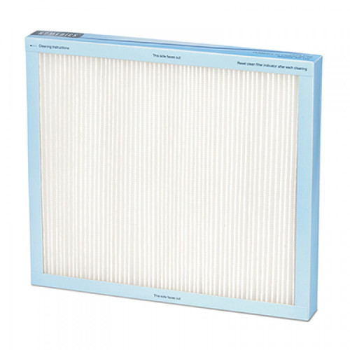 Replacement  HEPA Filter for HoMedics AR-29 Professional Air Purifier - Product Image - HoMedics UK