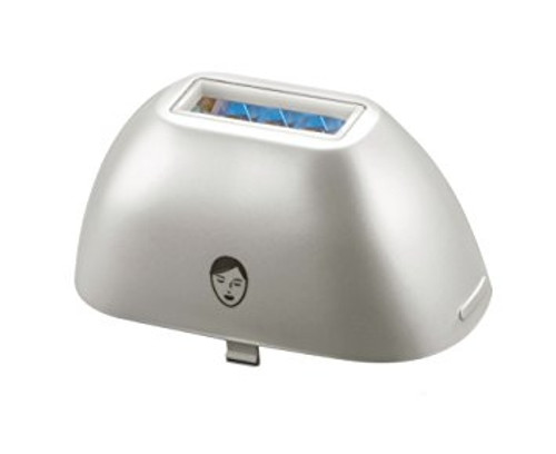 HoMedics Duo Hair Reduction Replacement Cartridge For IPL-HH103
