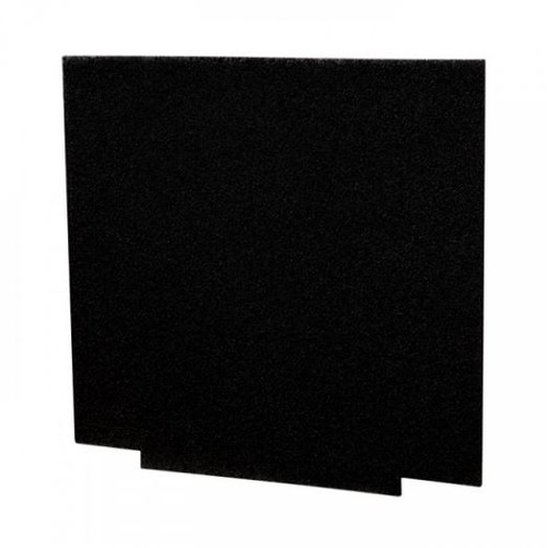 HoMedics Totalclean Replacement Carbon Pre-Filter for AP15