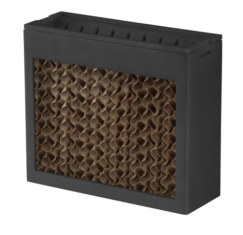 Replacement Filter For MyChill Personal Space Cooler Plus PAC30