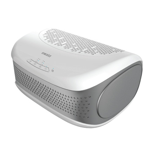 TotalClean™ Desktop Air Purifier