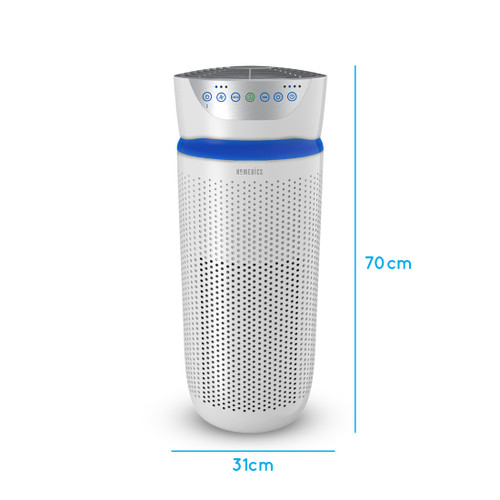 5 in 1 TotalClean™ Air Purifier - Large