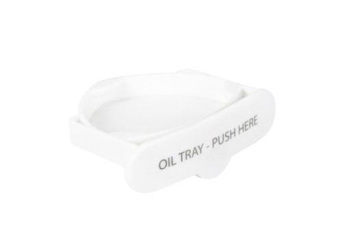 TotalClean Replacement Oil Tray - Medium AP-T30