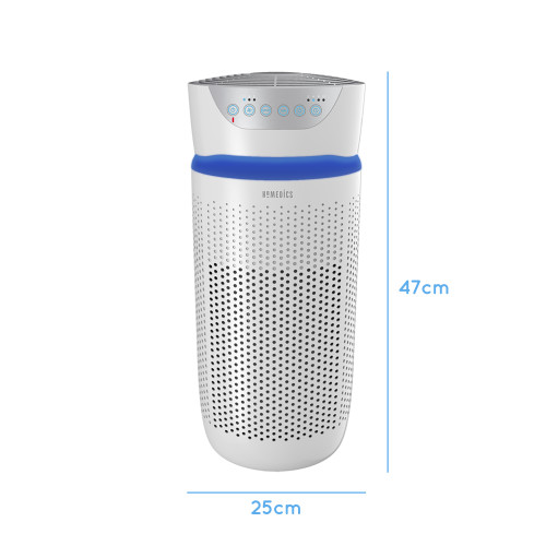 5 in 1 TotalClean™ Air Purifier - Small