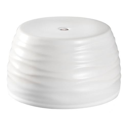 Ellia Ceramic Cover For Ellia Ascend Diffuser - ARM-535TWT-WW