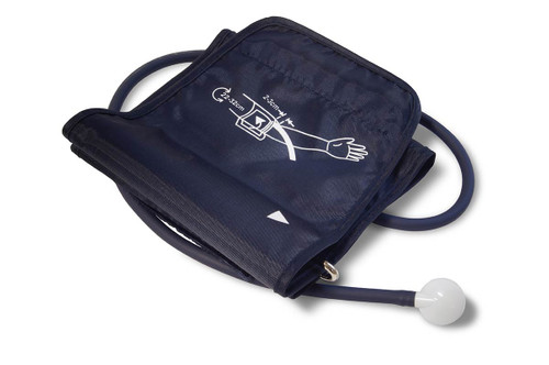 HoMedics Blood Pressure Cuff for BPA-9201 & BPA-9301 22-42cm