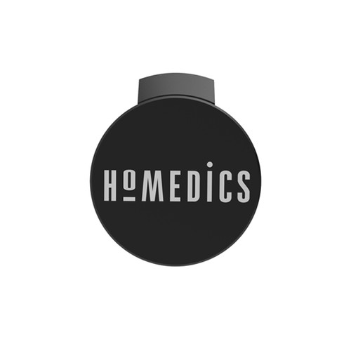 HoMedics Physio Massage Gun Cap Replacement